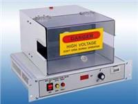 TH-8808 高频火花试验机