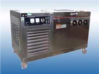 TH-7401低温冷绕试验机