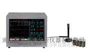 KD-TS6型炉前碳硅锰分析仪