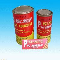 环保型UPVC排(给)水管道胶(单组份)