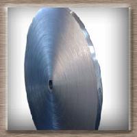 钢塑复合带