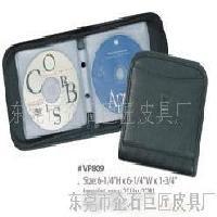 CD套VP809