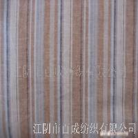 麻棉混纺布