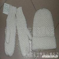 帽子,手套,围巾