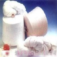 化肥厂、面粉厂、饲料厂、化工厂等优质工业缝包线