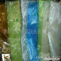 涤纶玻璃纱台布