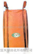 集装箱编织袋