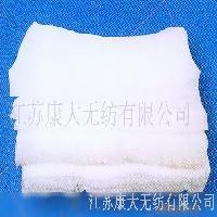 高弹软棉,适用于羽绒服等