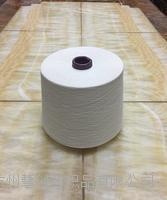 滌棉紗 32S