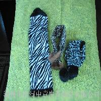 供围巾、头巾