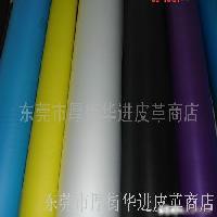 TPU薄膜