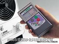 FMX-003静电电压测试仪 FMX-003