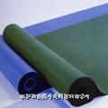 防静电台垫、胶皮(地垫)、绿色防静电胶垫、桌垫 防静电台垫、胶皮(地垫)、绿色防静电胶垫、桌垫