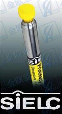 美国Sielc Primesep B4-46.150.0510色谱柱