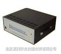 多成分气体混合系统 Environics 4000