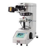 三豐顯微維氏硬度計  HM-211
