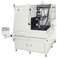 大型金相切割機 CT260-120A/CT460-150A