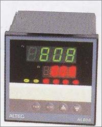 智能全自动温度湿度测量控制仪表