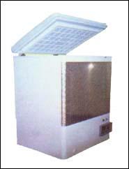 低温恒温箱