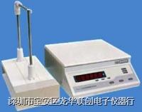 线圈圈数测量仪 YG109 型