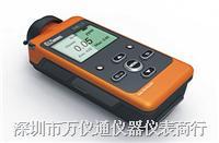 EST1000气体分析仪】气体测量仪