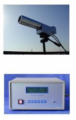 COM-3400权威负离子测试仪、JIS离子分析仪