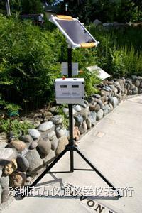 Iospectra Hawk 辐射监测站|环境放射性辐射安全监测系统