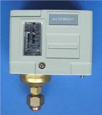 HNS压力控制器 HNS206 HNS230 HNS203