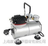 原價購MSL-20真空壓力兩用泵,直接贈送東芝(TOSHIBA) 1TB 移動硬盤 MSL-20 會員價2050.00