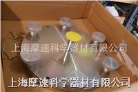 293mm美國PALL不銹鋼圓盤過濾器貨號11873 11873