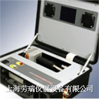 SF6 leakcheck P1:P氣體泄露檢測儀 SF6 leakcheck P1:P