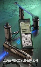 螺栓应力测试仪