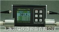 混凝土超聲波測試儀 Ultra-170