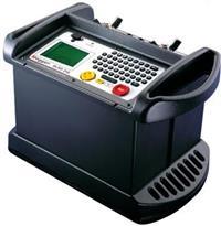 DLRO200 數字直流電阻測試儀 DLRO200