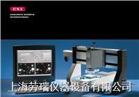 RapidAir 457 真人国际娱乐气孔结构分析仪 RapidAir 457