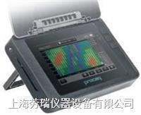 高級混凝土掃描保護層測量儀 PROFOMETER PM-630