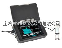 Equotip 550 Portable Rockwell硬度計測試儀 Equotip 550 Portable Rockwell