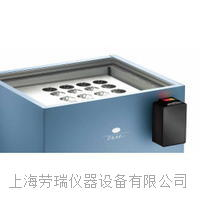 水泥及真人国际娱乐水化热测量仪 TAM AIR