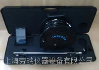 INDEGEO-IN1000活动式数字测斜仪 INDEGEO-IN1000