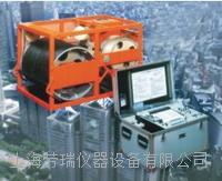 DM-604钻孔孔壁检测仪 DM-604