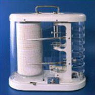 Elcometer 6700电子温湿度仪 Elcometer 6700