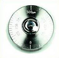Elcometer 3230 湿膜轮 Elcometer 3230