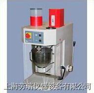 ToniMIX砂浆搅拌机