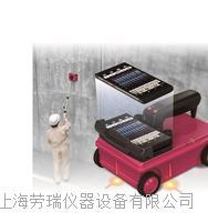 智能手機鋼筋混凝土雷達 NJJ-200