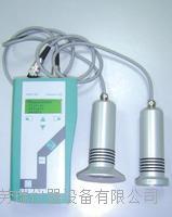 MOIST 微波濕度測試系統 MOIST