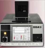 弯曲梁流变仪 ATS BBR3