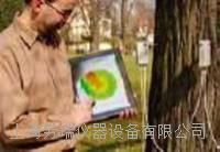 脉冲式树木断层成像仪 ARBOTOM