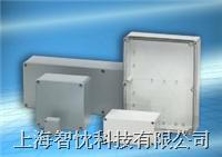 IP67防水接线盒 大小不同