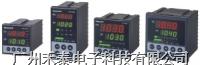HONEYWELL 霍尼威尔 程式表调节器 DC1000 ★www.gzhtdz.com ●020-33555331