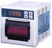 KONICS KR-50 热敏纸记录仪